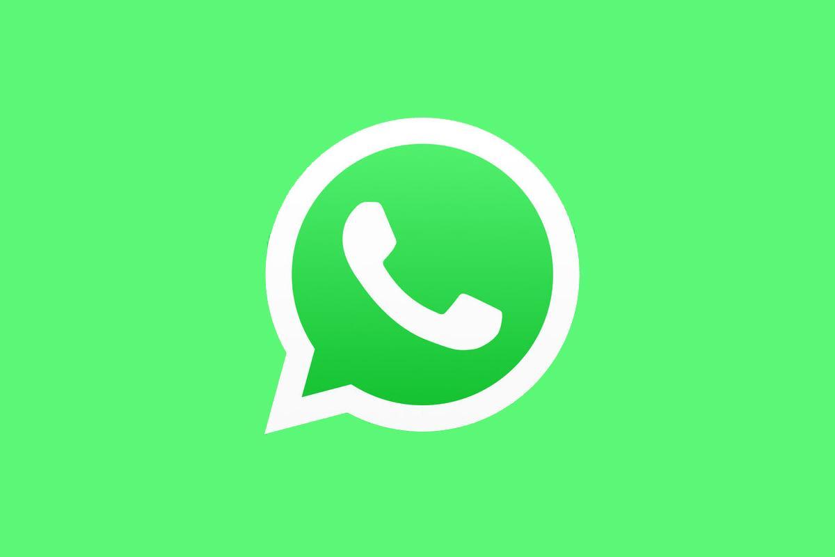 WhatsApp-Payments: Direkt aus Messenger Geld an Freunde senden