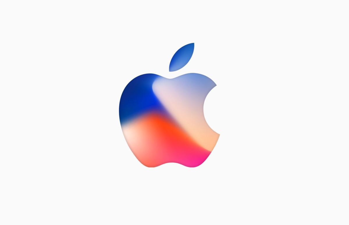 iPhone 8: Wallpaper für die kommende Keynote | Mac Life