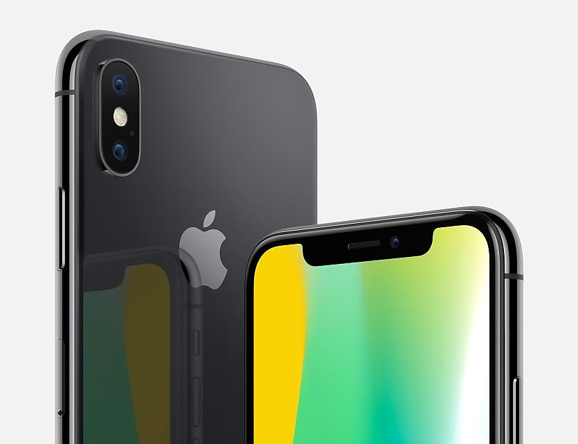 iPhone X: Schneller App-Wechsel nun möglich | Mac Life