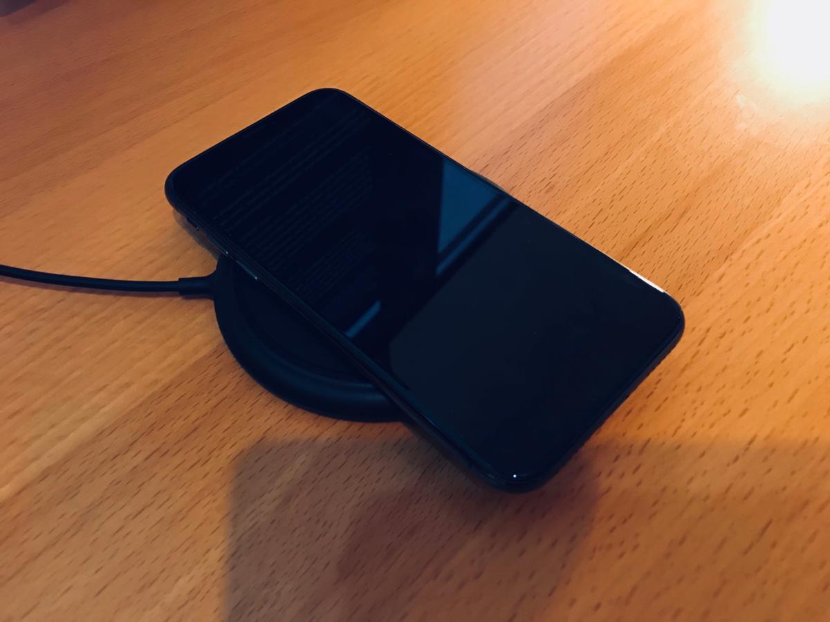 iPhone X: Mehr Face-ID-Smartphones für Weihnachtsgeschäft von Apple ...