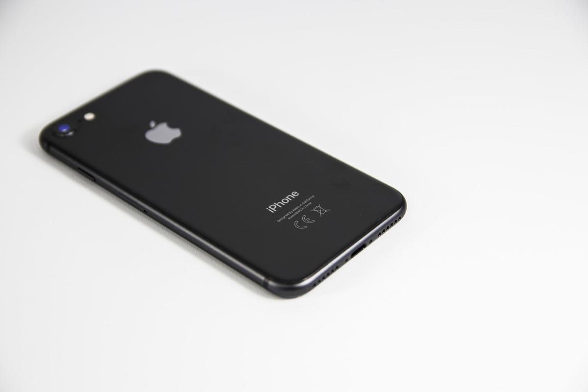 Reparaturprogramm Für Iphone 7 Modelle Mit Netzproblemen