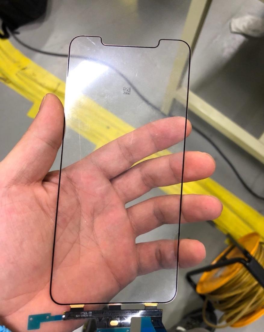 Apple plant angeblich Riesen-iPhone und Billig-iPhone