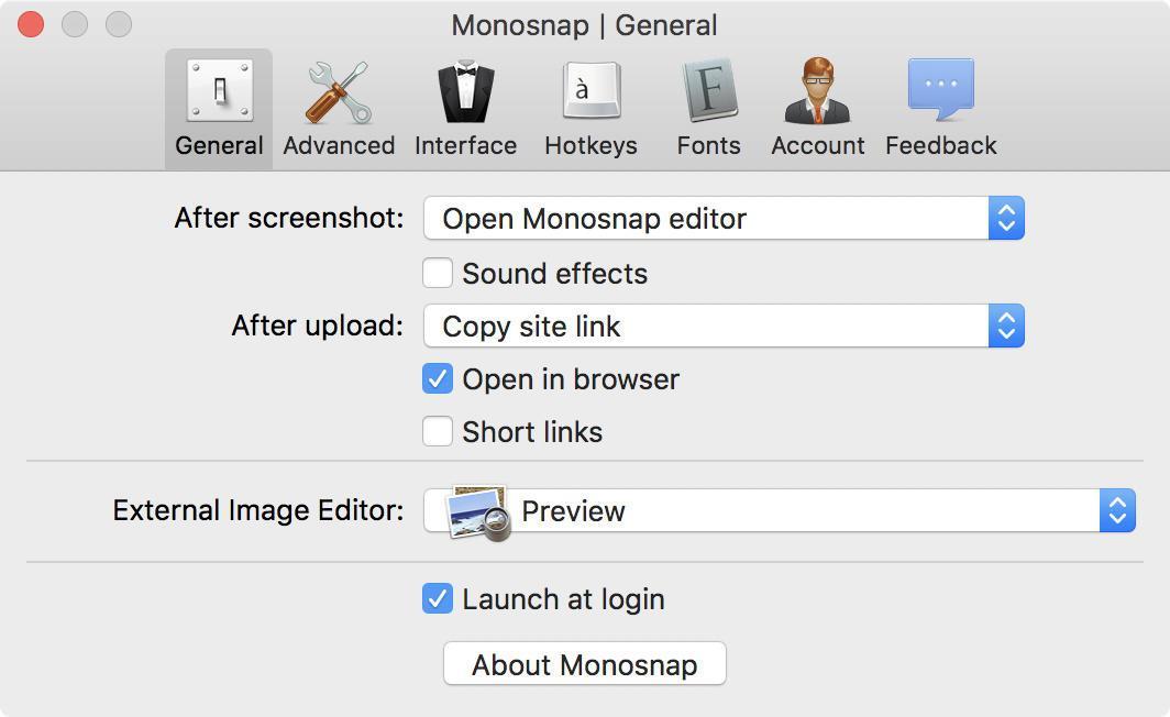 Bildschirmvideos von Mac, iPhone und iPad aufzeichnen - so geht\'s ...