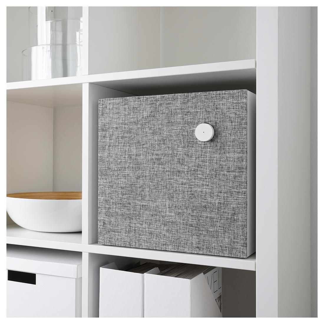 Eneby-Reihe: Ikea veröffentlicht neue Bluetooth-Lautsprecher   Mac Life