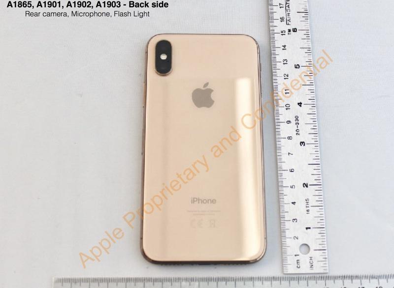 Analysten: iPhone X2 könnte teurer werden als erwartet