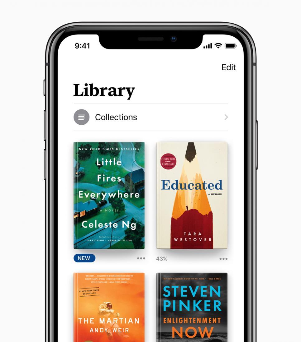 Apple schmeisst Krypto-Miner aus App Store