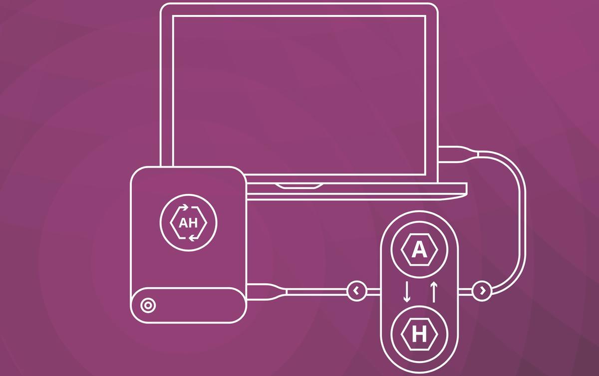Konverter setzt APFS-Volumes sofort auf HFS+ zurück  | Mac Life