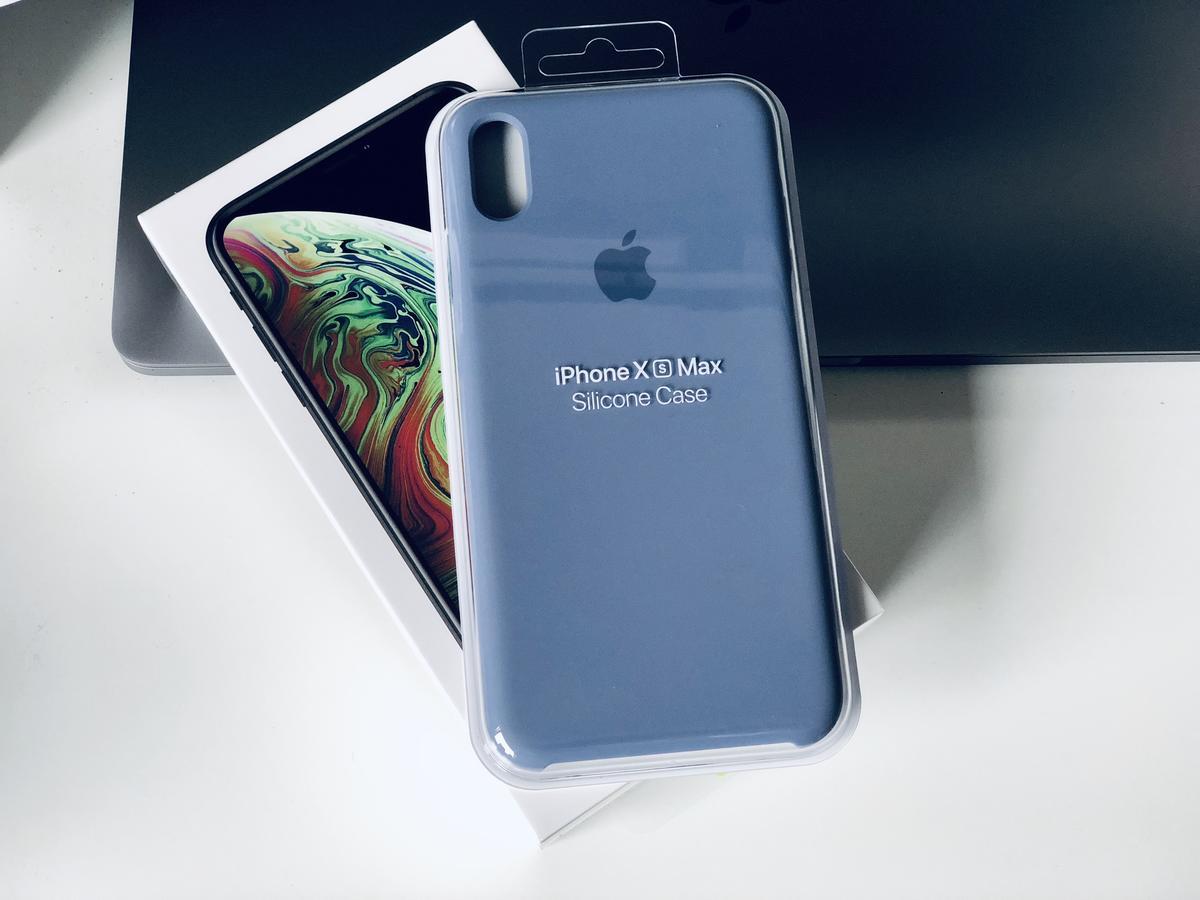 Iphone Xs Iphone Xs Max Apple Watch Series 4 Erste Eindrücke