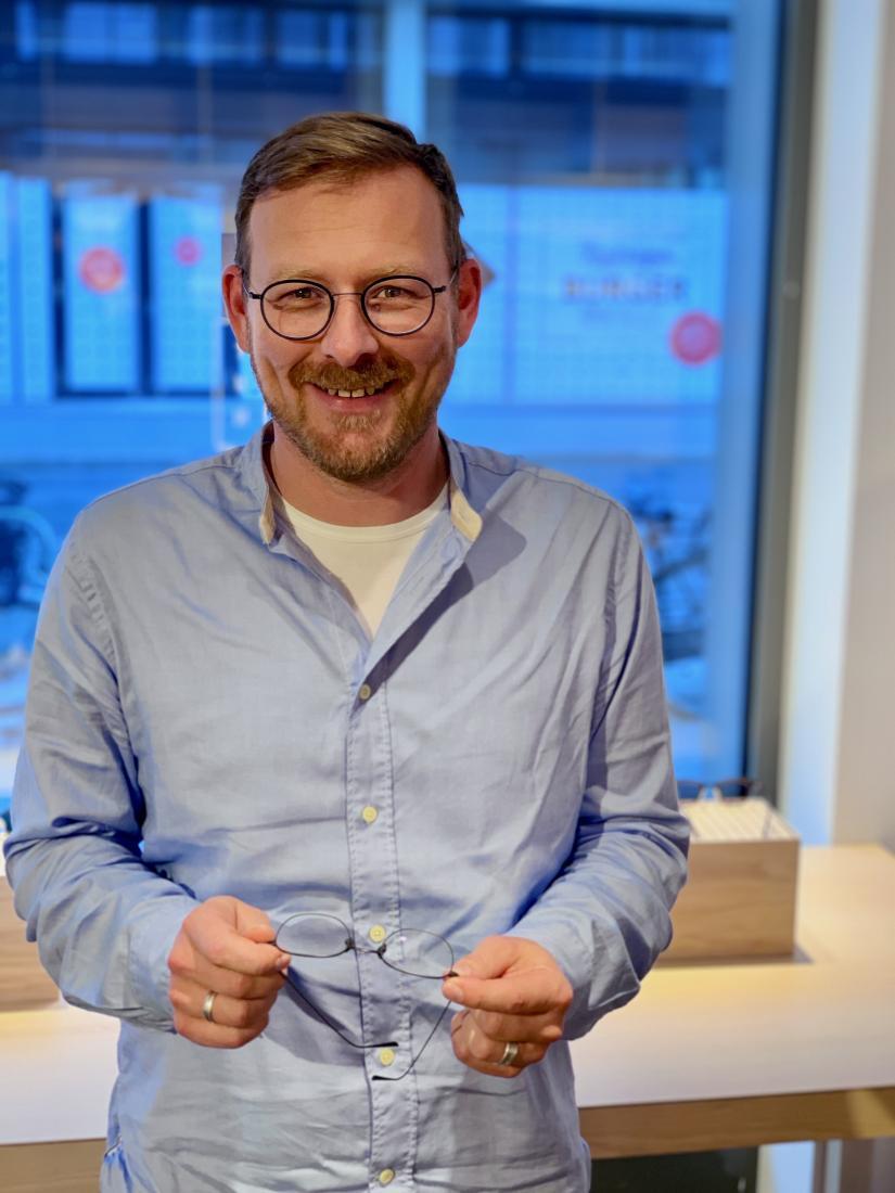 Weshalb Blaulichtfilter Brillen Trotz Apples Nightshift Wichtig Sind Mac Life