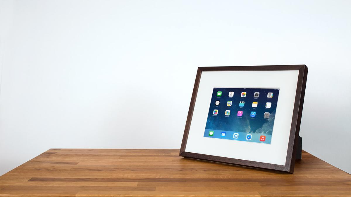 Altes iPad weiter nutzen: Anwendungen für ältere Tablets ...