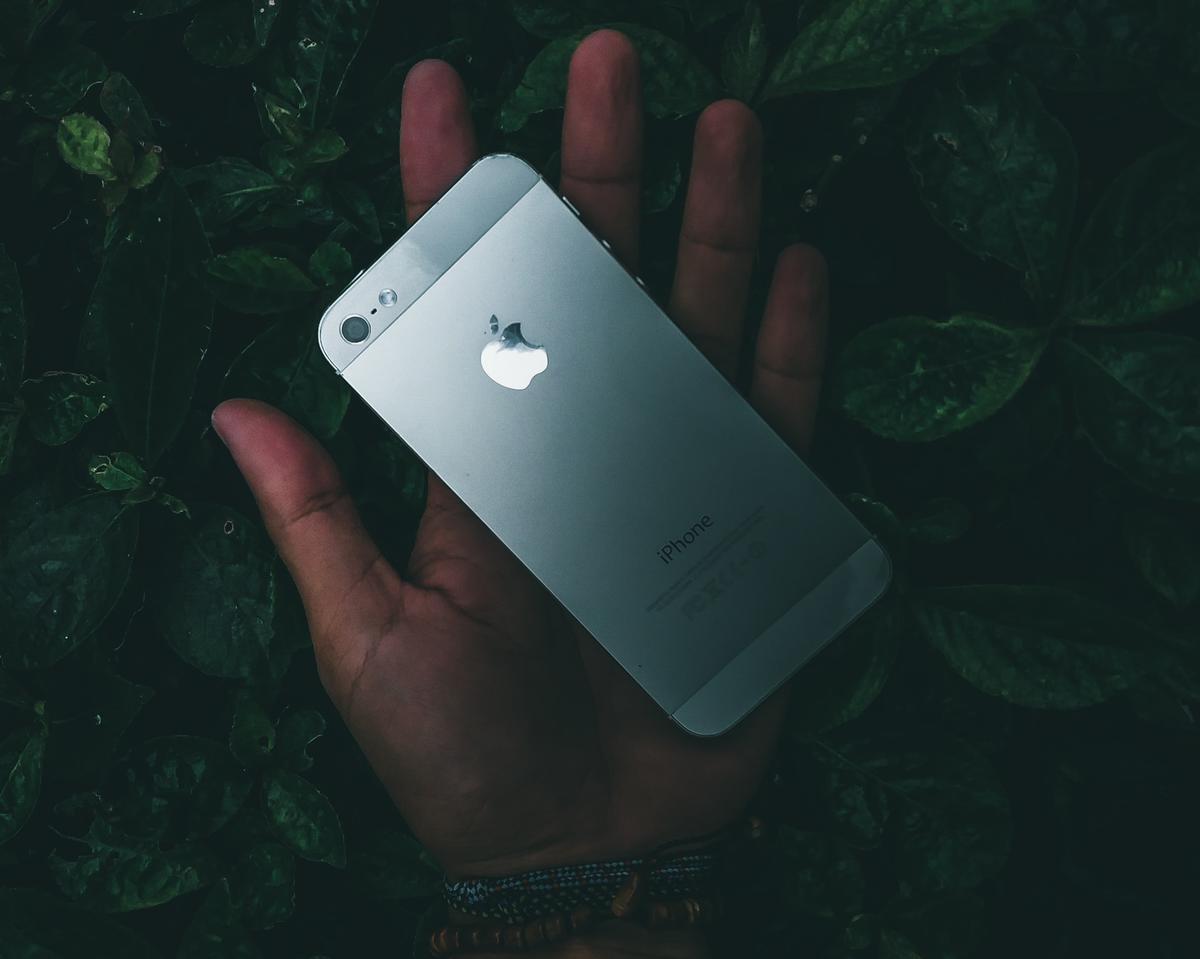 Ios 936 Für Ipad 2 Und Ios 1034 Für Iphone 5