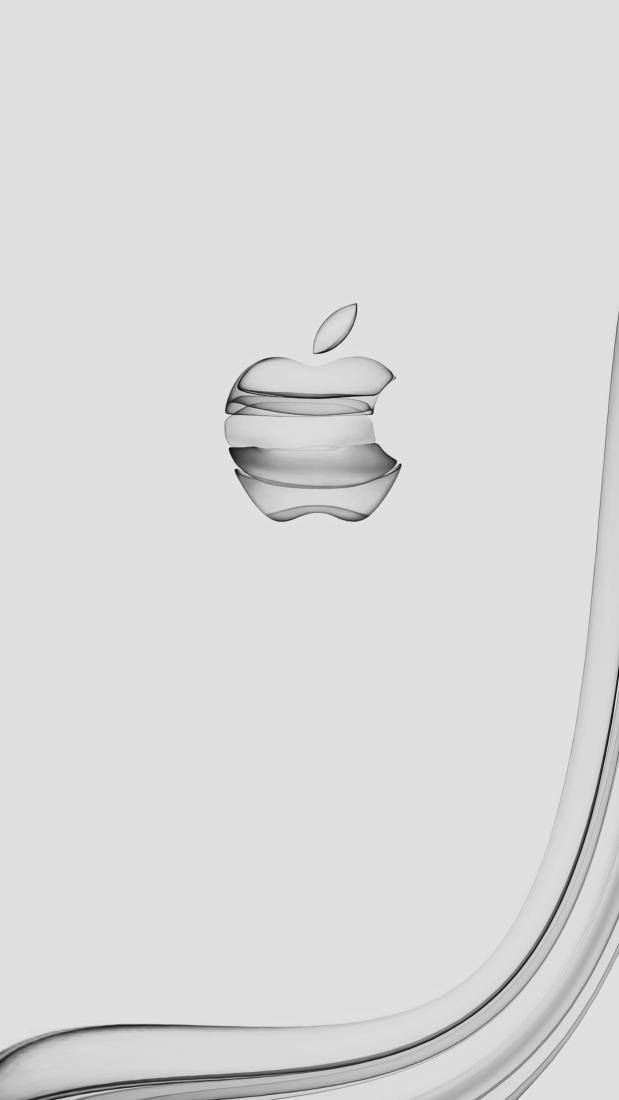 Das Sind Die Wallpaper Zum Iphone 11 Event Mac Life