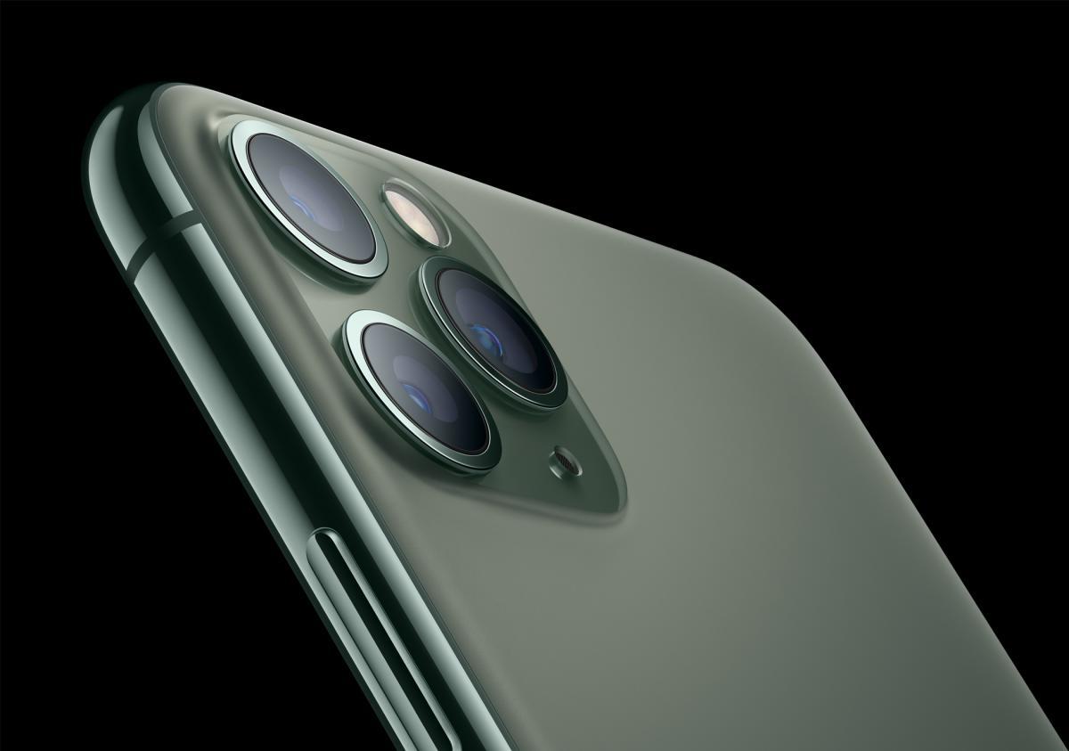 Ultra Wideband: Das hat Apple noch mit dem iPhone vor