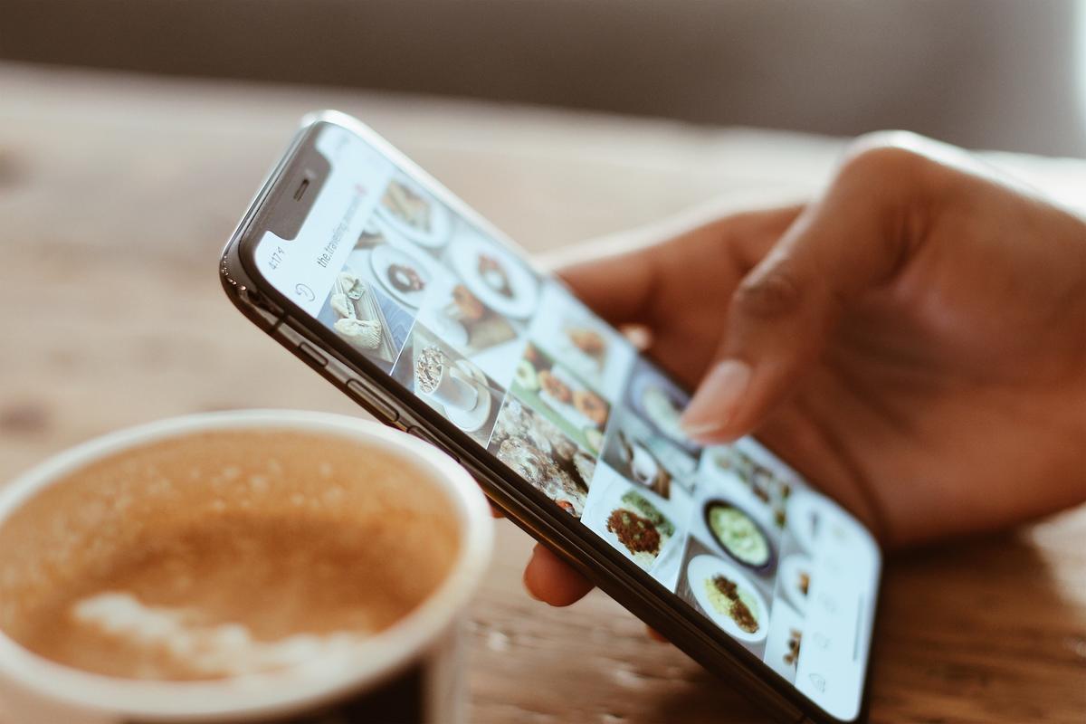 iOS 13: Diese neuen Features sparen Datenvolumen