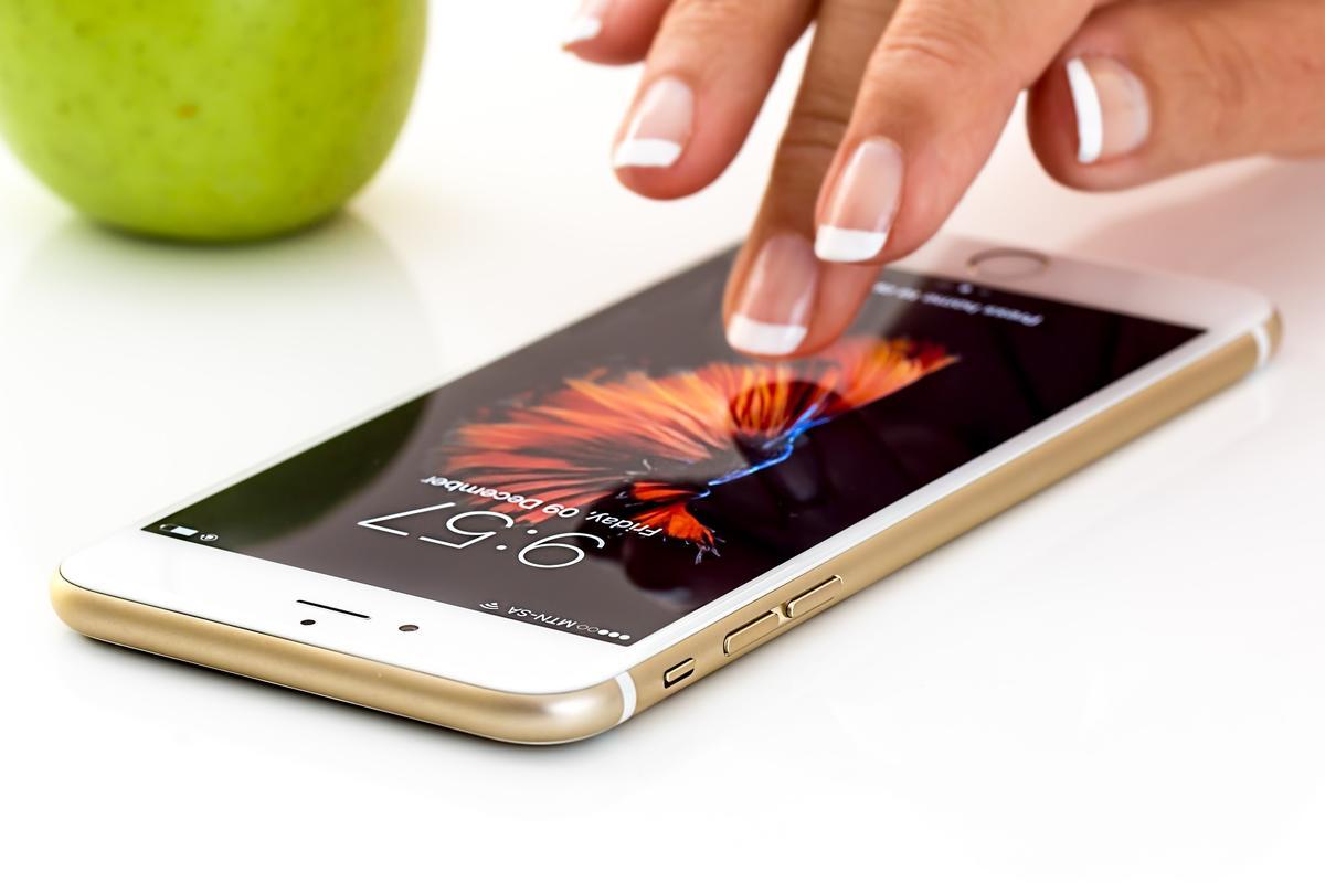 Böses Erwachen? Apple ändert Schnittstelle für iPhone-Benachrichtigungen