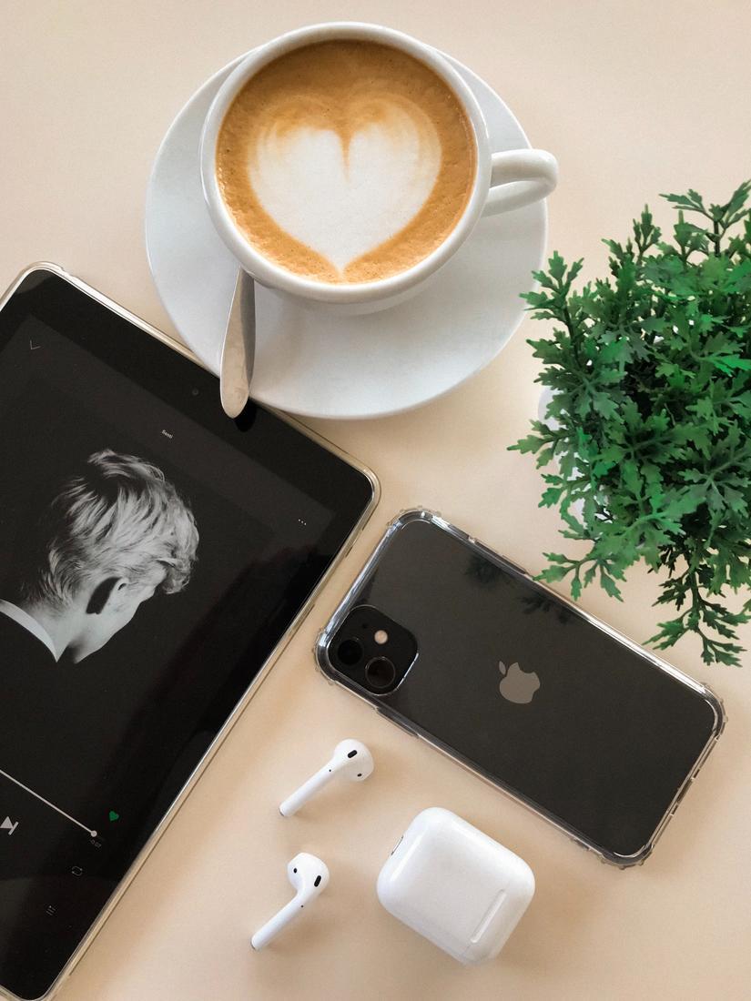 iOS 13.3 und iPadOS 13.3 Beta 3 erschienen