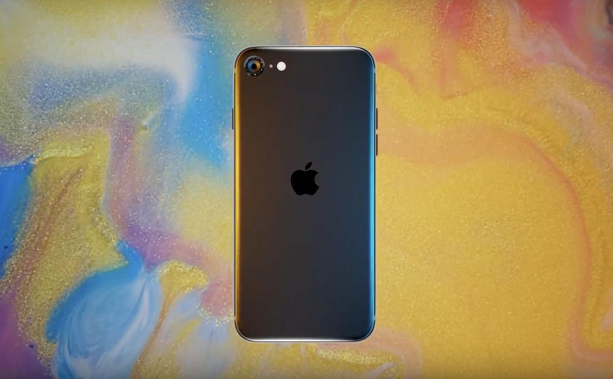 Neues Iphone 9