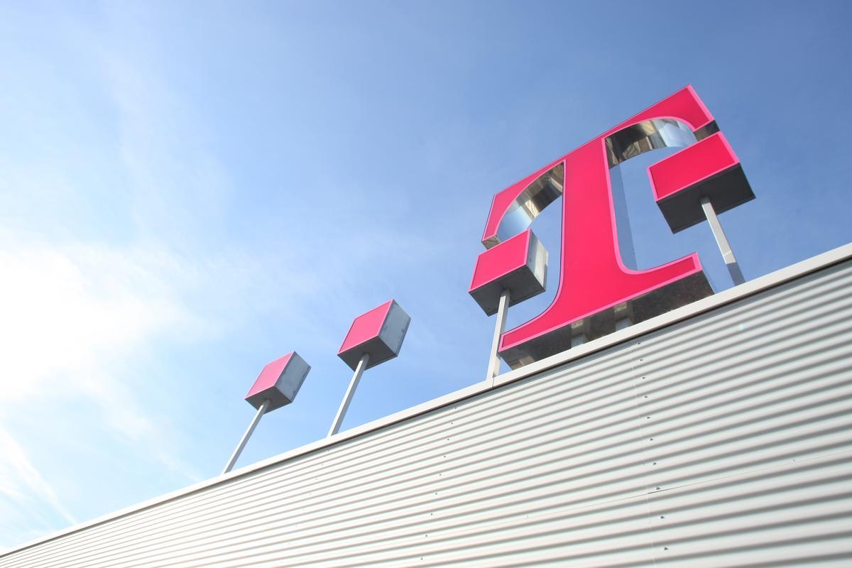 Coronakrise: Auch Telekom verschenkt Datenvolumen