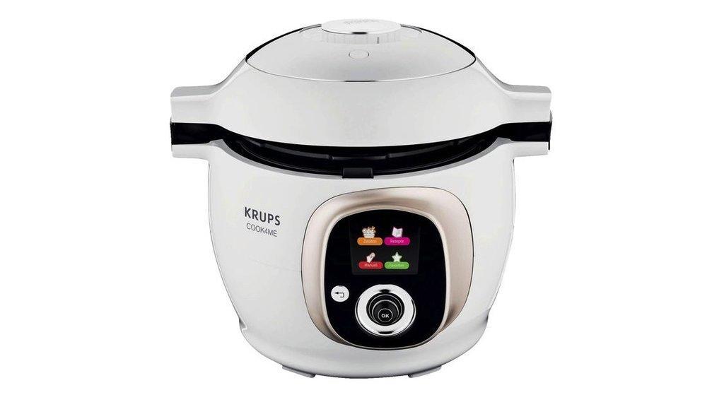 Küchenmaschine Aldi 2020 2021