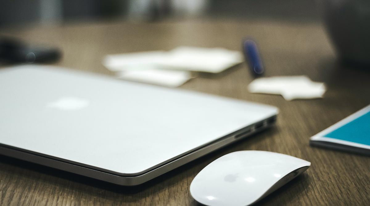 Macbook Pro 2021 könnte SD-Kartenleser erhalten | Mac Life