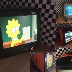 Küchen Apple TV