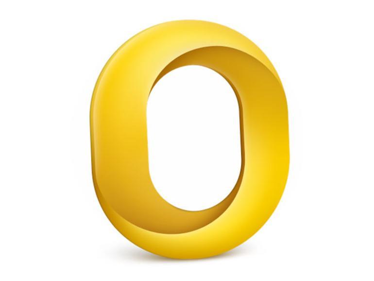 Microsoft Office: Outlook 2011 von Windows auf den Mac migrieren