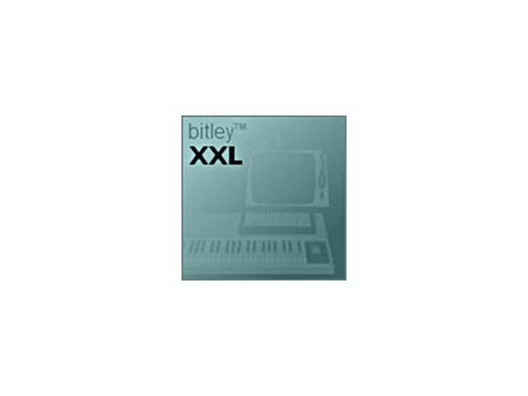 Test: Laconicsounds Fairlight XXL Refill