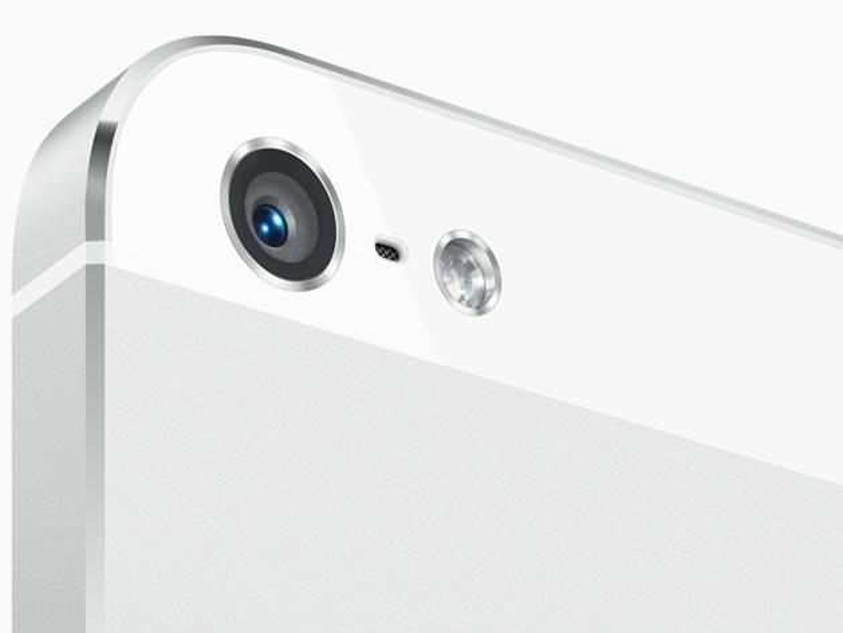 Die 5 wichtigsten Tipps: So gelingen Makro-Aufnahmen mit dem iPhone