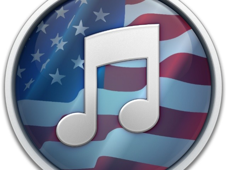 iTunes Store: USA-Account für Apps, Musik und Filme ohne Kredit- oder Prepaidkarte einrichten