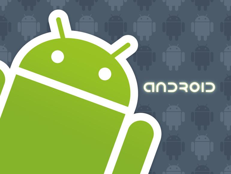 5 Dinge, die iOS von Android lernen kann