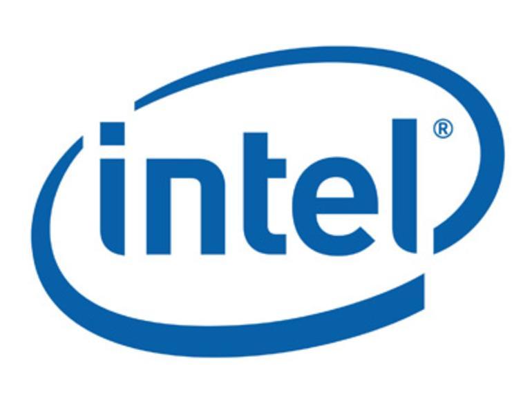 Intel weiter nicht am iPhone beteiligt