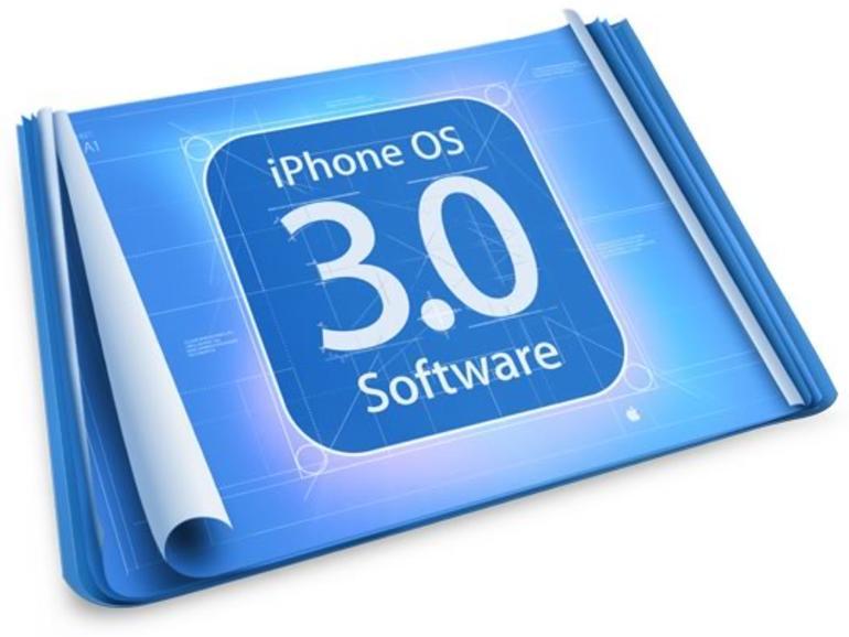 iPhone OS 3.0: Chancen und Herausforderungen für Spiele-Entwickler