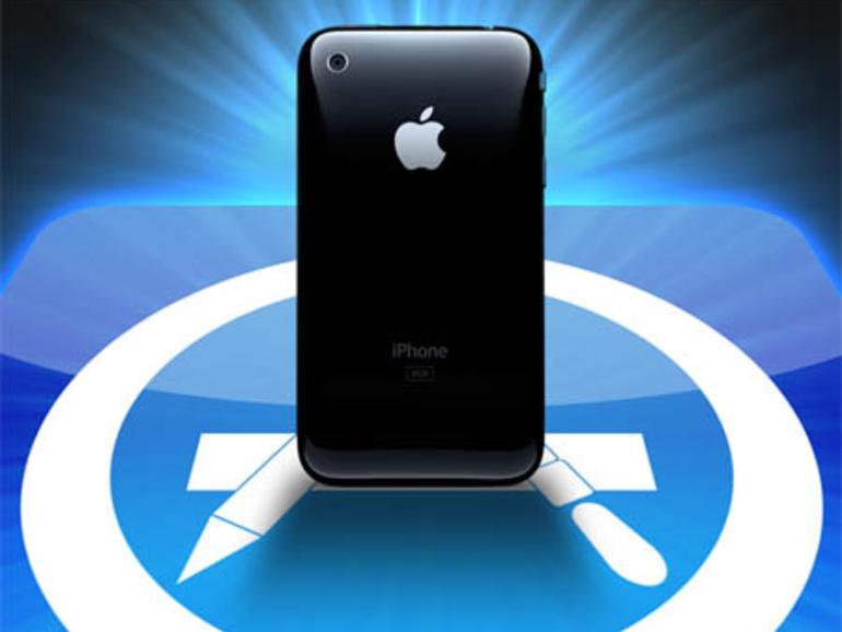 iPhone OS 3.0: Diese Apps werden überflüssig