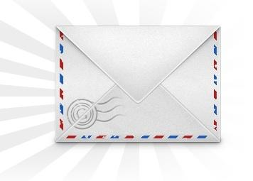 Google-Mail-Accounts im Blick mit Notify