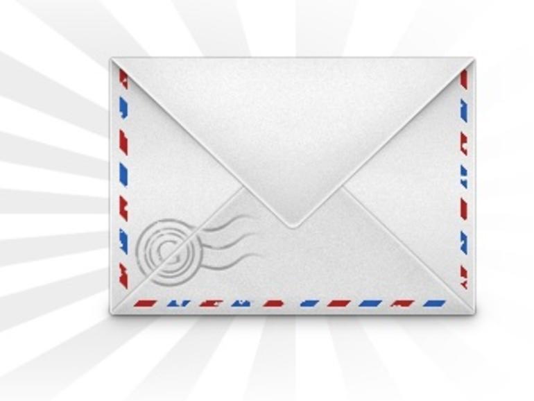 Google-Mail-Accounts im Blick mit Notify