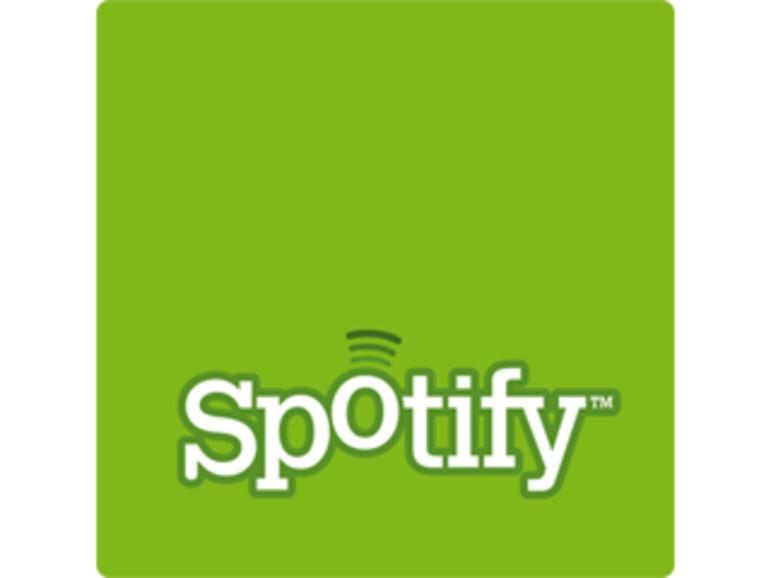 Musik-Abodienst Spotify darf in den App Store