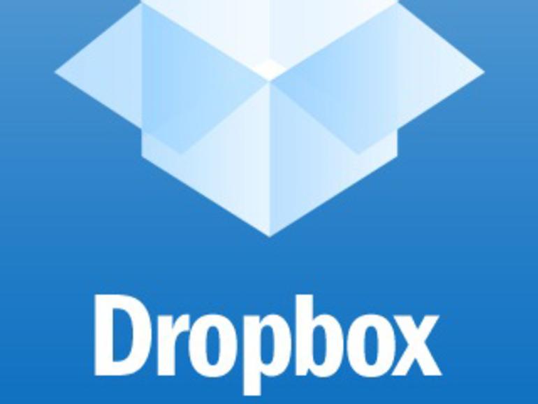 800 Millionen US-Dollar: Dropbox soll Übernahmeangebot von Apple ausgeschlagen haben