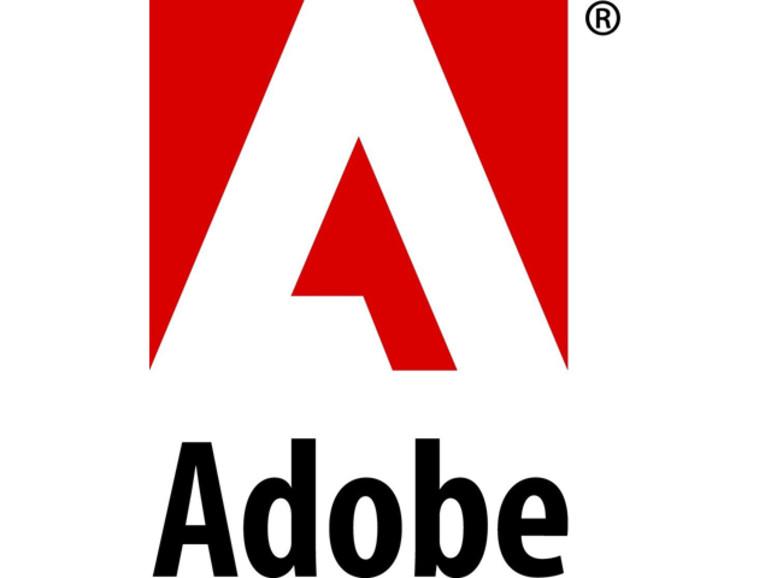 Adobe veröffentlicht Camera Raw 5.5, Lightroom 2.5