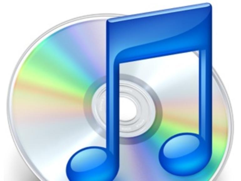 Man lernt nie aus: OGG, FLAC und WMA in iTunes