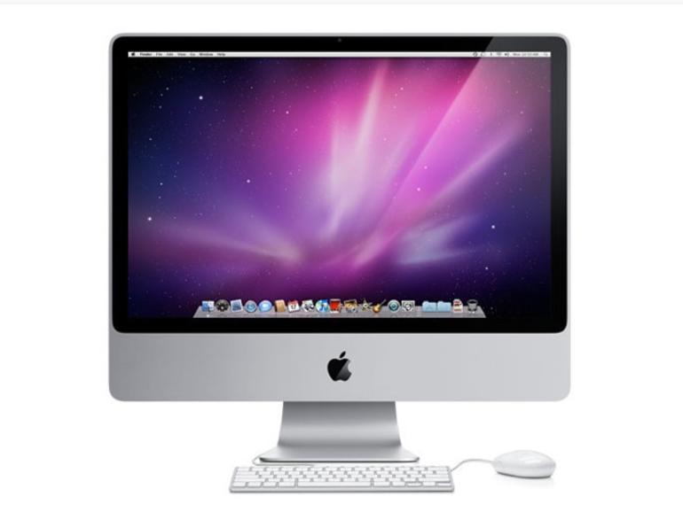 29. September: Neue iMacs, überarbeitete Apple-Notebooks?