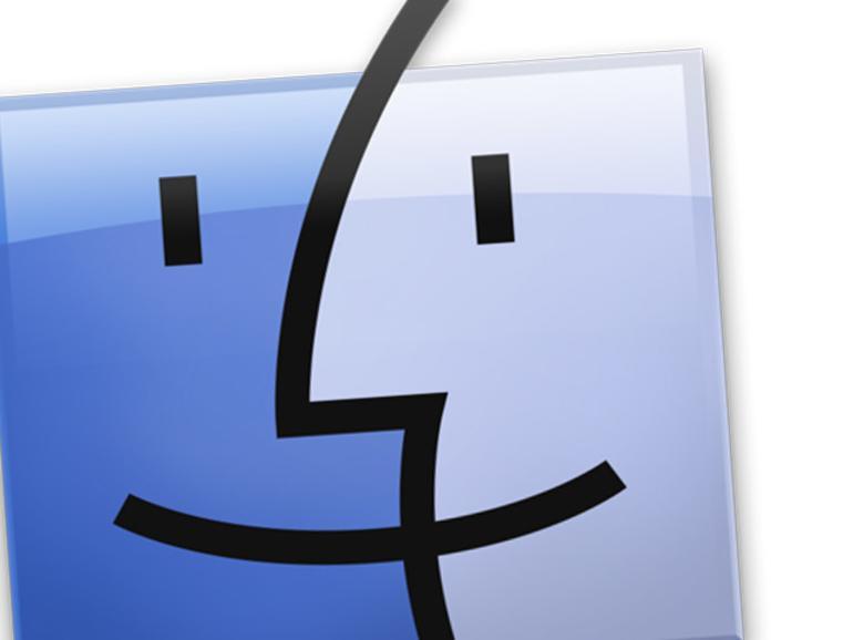 Mac: PRAM zurücksetzen
