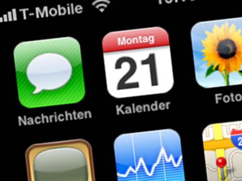 iOS: SMS- und iMessage-Vorschautext auf dem iPhone unterdrücken