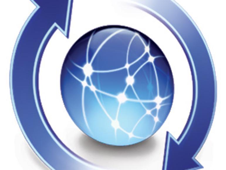 Apple veröffentlicht Sicherheitsupdate 2011-02