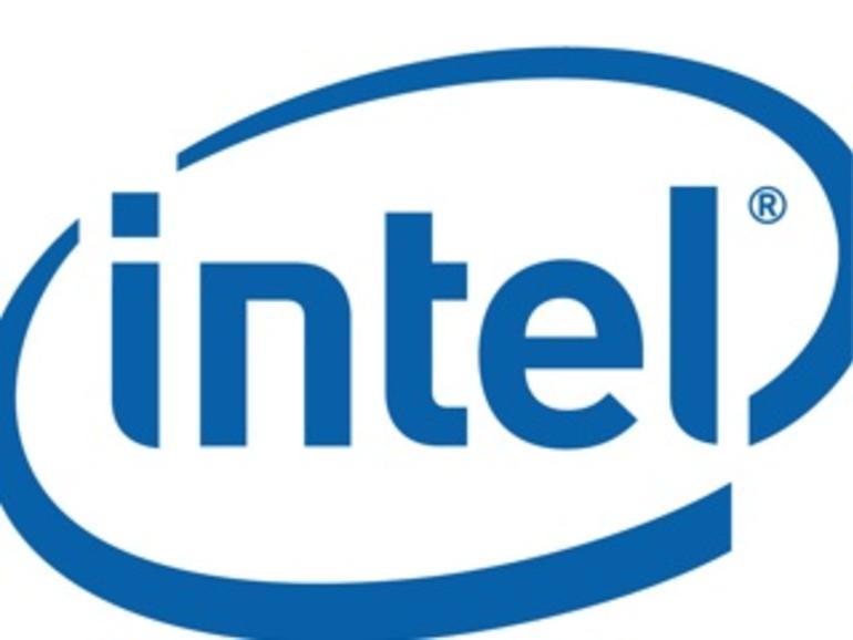 Intel spricht mit Apple und anderen Firmen über Smartphone-Chips