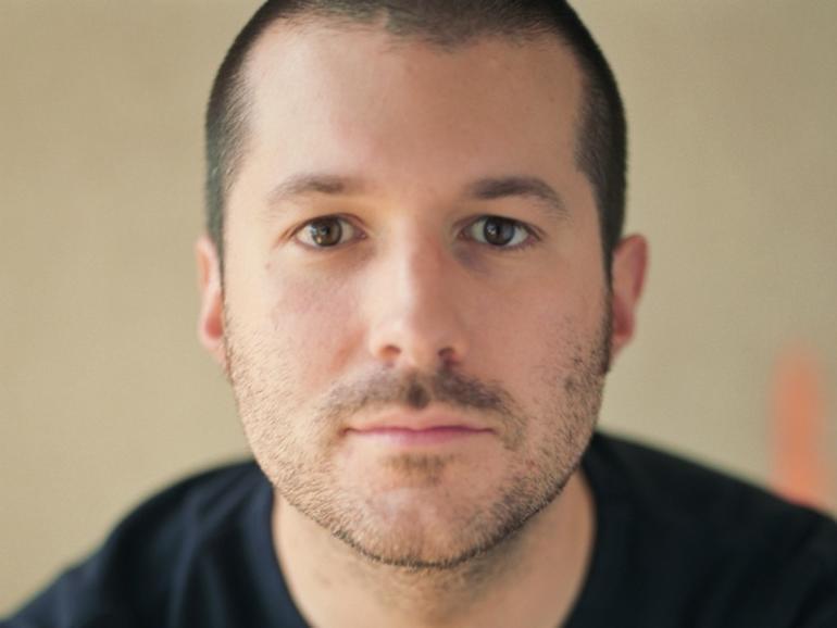 Jonathan Ive: Apple steht für Idealismus, nicht für Profitgier