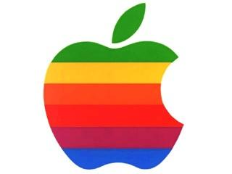 Apple ist die wertvollste Firma aller Zeiten, oder?
