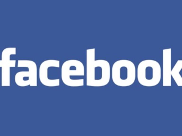 Facebook 5.0 für iOS veröffentlicht: Doppelt so schnell, In-App-Benachrichtigungen und mehr