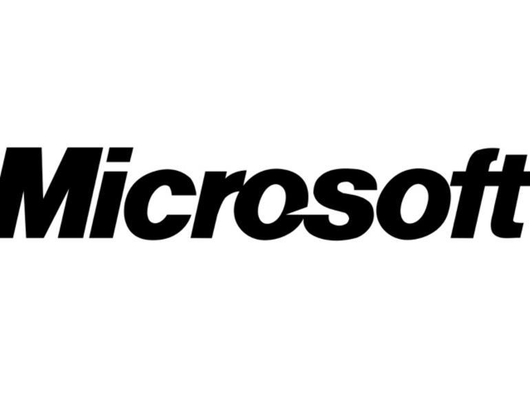 Das alte Logo