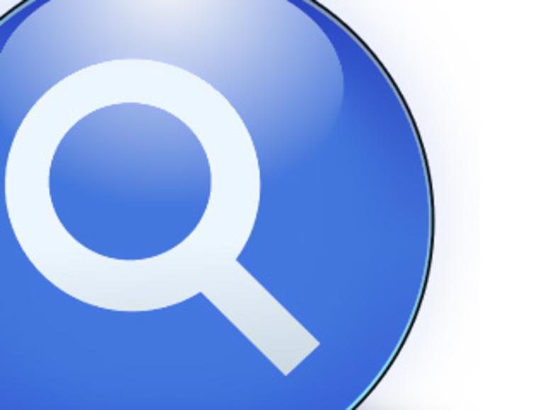 Verräterische Suche: Apple verrät iPhone 5, iPod touch, iPod nano und iTunes 11