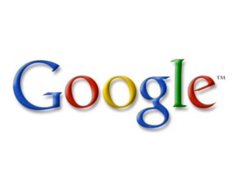 Google verschickt Einladungen für Event am 29. Oktober